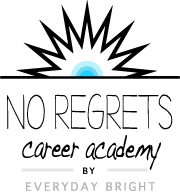 No Regrets Career Academy