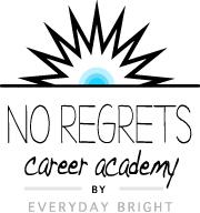 No Regrets Career Academy